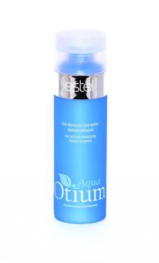Увлажняющий Veil-бальзам OTIUM Aqua от Estel