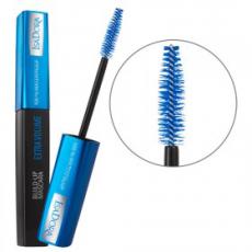 Водостойкая тушь для ресниц Build-up Mascara Extra Volume 100% Waterproof от IsaDora