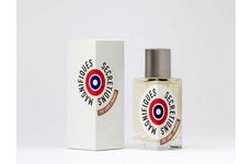 Аромат Secretions Magnifiques от Etat Libre d'Orange