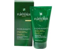Бальзам для легкости расчесывания и блеска волос от Rene Furterer