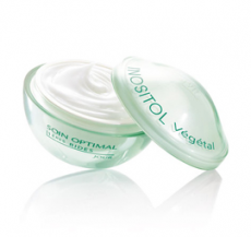 Дневной Крем для Кожи с Первыми Морщинками Inositol Végétal  от Yves Rocher