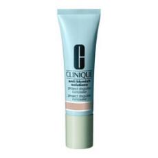 Маскирующее средство Anti-Blemish Solutions Clearing Concealer от Clinique