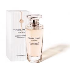 Женский парфюм Tendre Jasmine от Yves Rocher