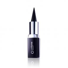 Ультрамягкие тени-карандаш для век «Дива» от Oriflame