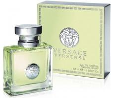 Туалетная вода Versense от Versace