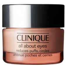 Крем для кожи вокруг глаз All about eyes от Clinique