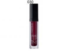 Жидкий пигмент для губ Liquid Lip Tint (оттенок № 030 Are You Red-Y?) от Catrice