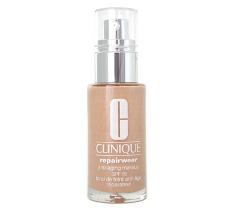 Интенсивно восстанавливающий анти-возрастной тональный крем Repairwear Anti-aging Makeup SPF 15 от Clinique