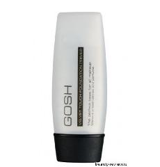 "База для макияжа ""Прикосновение шелка"" VELVET TOUCH FONDATON PRIMER от GOSH"