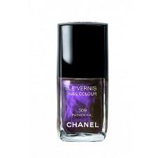 Лак для ногтей LE VERNIS от Chanel