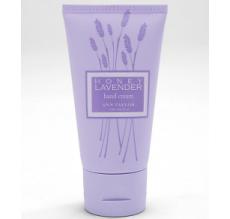 Крем для рук Honey&Lavender от Ann Taylor