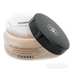 Пудра Poudre Universelle Libre от Chanel