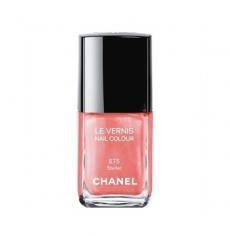 Лак для ногтей Le vernis (оттенок № 575 Starlet) от Chanel