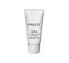 Маска для лица Masque purifiant от Payot