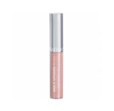 Блеск для губ Multi Vitamin Gloss (оттенок № 1 Almond) от IsaDora