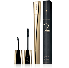 Тушь для ресниц Le 2 Two Brush Mascara от Guerlain
