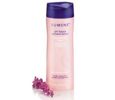 Тоник для лица Hydrating Touch, восстанавливающий баланс влажности кожи от Lumene