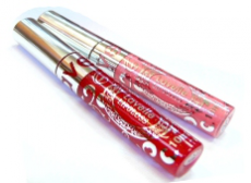 Блеск для губ Silver Lip Gloss от Lavelle