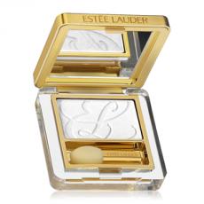 Тени для век Pure Color (оттенок Sugar Cube) от Estee Lauder