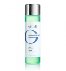 Мыло для сухой кожи Soap for Dry Skin от GiGi
