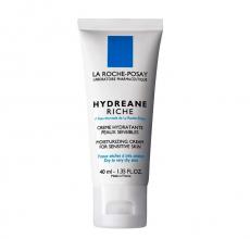 Крем для лица Hydreane Riche от La Roche-Posay