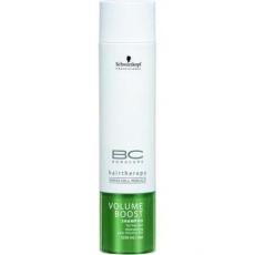 Шампунь Bonacure Volume Boost пышный объем для тонких и хрупких волос от Schwarzkopf