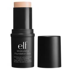 Корректор для макияжа Moisturizing Foundation Stick от E.L.F.