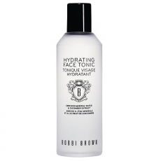 Тоник для лица Hydrating Face Tonic от Bobbi Brown
