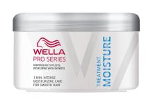 Увлажняющая маска для волос Moisture от Wella Pro Series
