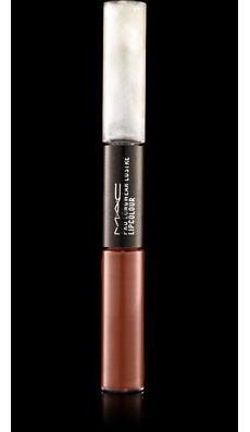 Устойчивая губная помада с блеском Pro Longwear Lustre Lipcolour (оттенок Jazz -Y - Razz ) от MAC