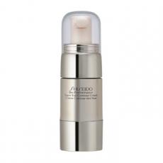 Супер восстанавливающий крем для контура глаз Bio-Performance Super Eye Contour Cream от Shiseido