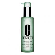Жидкое мыло для лица Liquid Facial Soap от Clinique