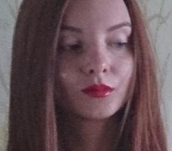 Helena Dubrovski