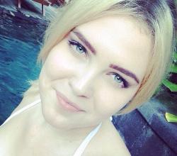 RitaGromova