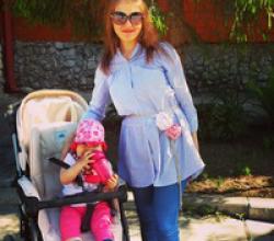 natashakomova