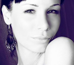 Maykova