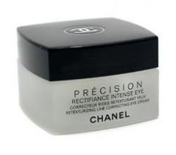 Антивозрастной крем для век Precision Rectifiance Intense Eye от Chanel