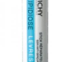 Бальзам для губ Lipidiose Levres от Vichy