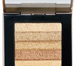 Шиммер Shimmering Brick от Bobbi Brown