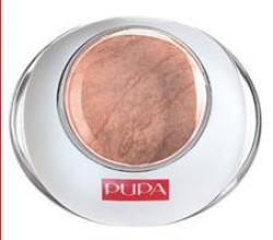 Румяна Luminys Baked Blush от Pupa