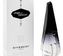 Парфюмированная вода Ange ou Demon от GIVENCHY