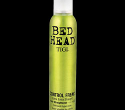 Пенка для волос Bedhead Control Freak Extra Extra Straight (250ml) от TIGI