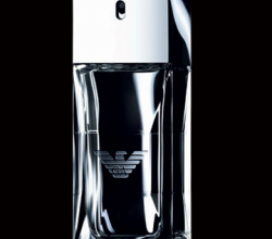 "Туалетная вода ""Emporio Armani Diamonds for Men"" от Giorgio Armani"