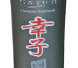 Кондиционер для волос Charcoal Treatment от Satico