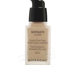 Тональный крем MatMate от  Givenchy