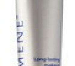 Основа для макияжа глаз  Beauty Base Eye Makeup Base  от Lumene