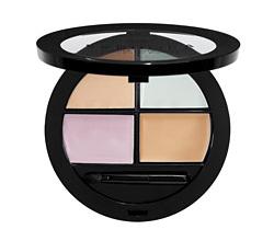 Палетка корректоров Concealer Palette от Sephora