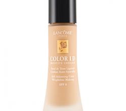 Тональный крем Color Ideal от Lancome