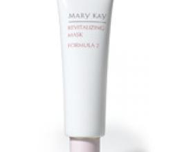 Обновляющая маска от Mary Kay