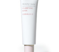 Очищающая маска от Mary Kay